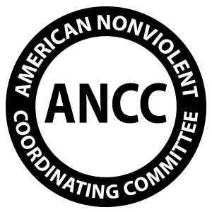 American Nonviolent CoordinatingComittee